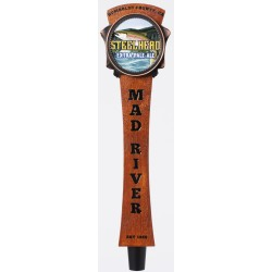 Changeable Tap Handle